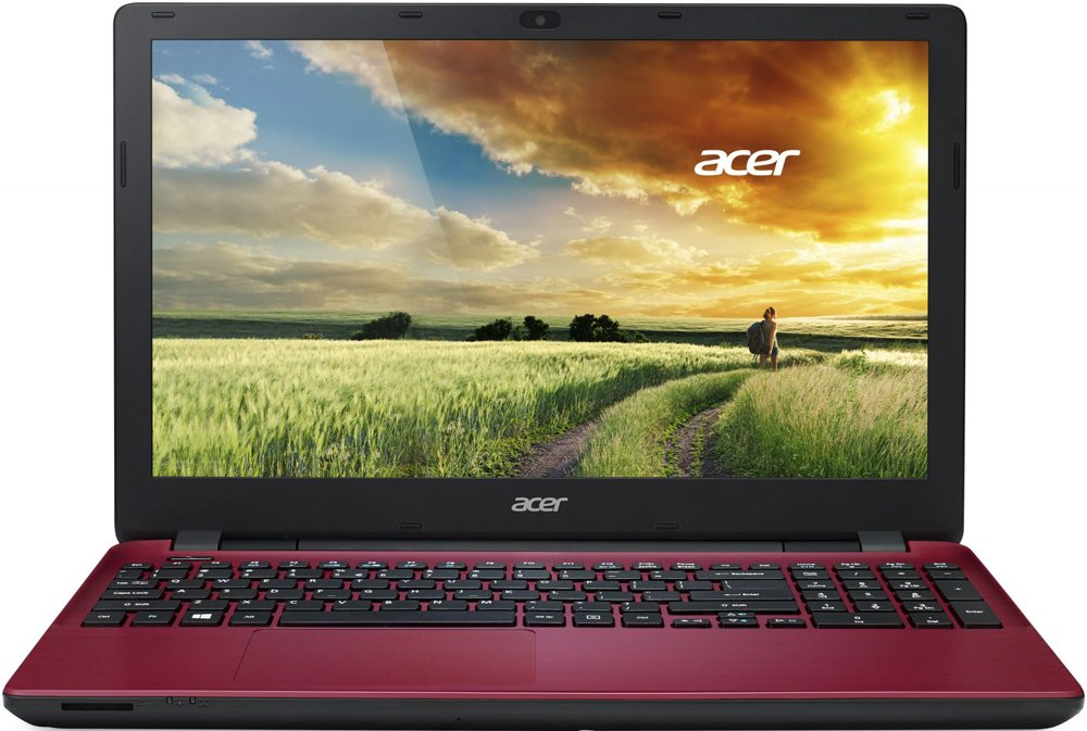 Ноутбук Acer Aspire E5-511-C5BY (NX.MPLEU.010)