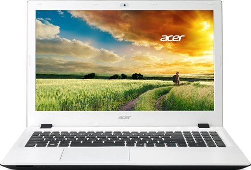Ноутбук Acer Aspire E5-532-C0NH (NX.MYWER.016)