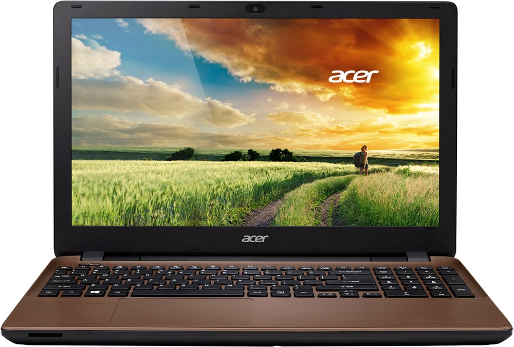 DRIVERS UPDATE: ACER ASPIRE E5-531 INTEL GRAPHICS