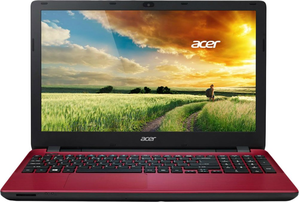 Ноутбук Acer Aspire E5-571G-7214 (NX.MM0EU.002)