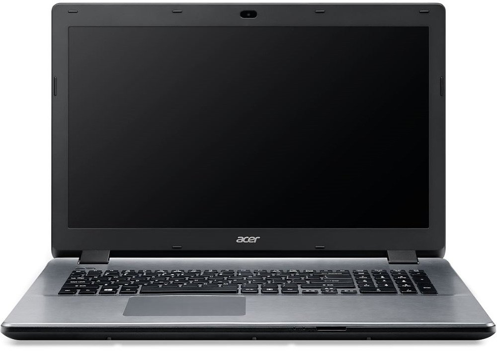 Ноутбук Acer Aspire E5-731G-P4Y6 (NX.MP7EU.005)