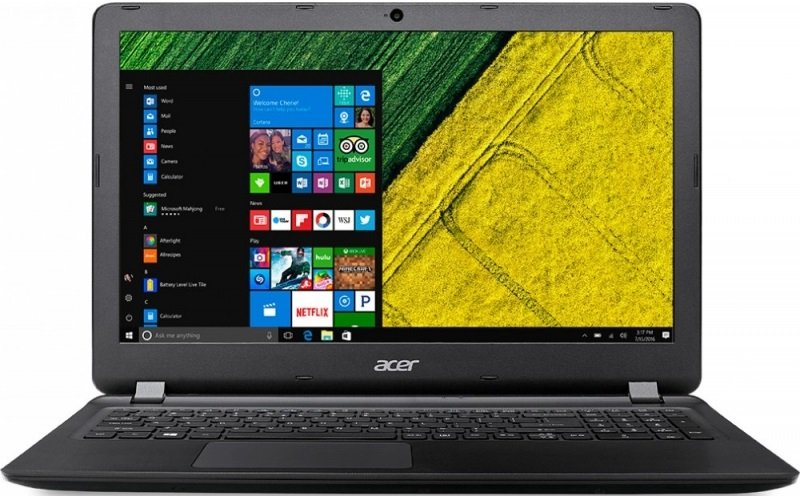 ACER ASPIRE E5-774G INTEL ME WINDOWS 7 DRIVER DOWNLOAD