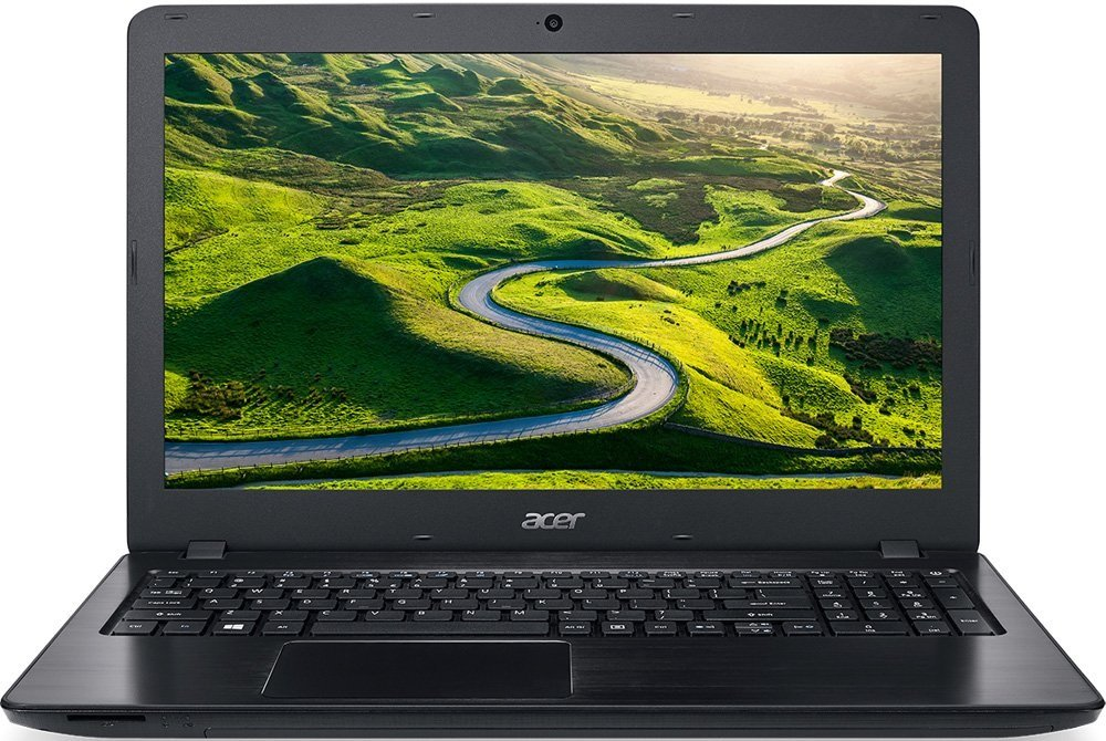 Ноутбук Acer Aspire F5-573G-77VW (NX.GD6ER.006)