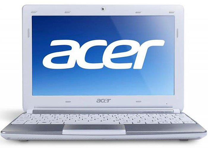 ������ Acer Aspire One D257-13DQws (LU.SFW0D.004)