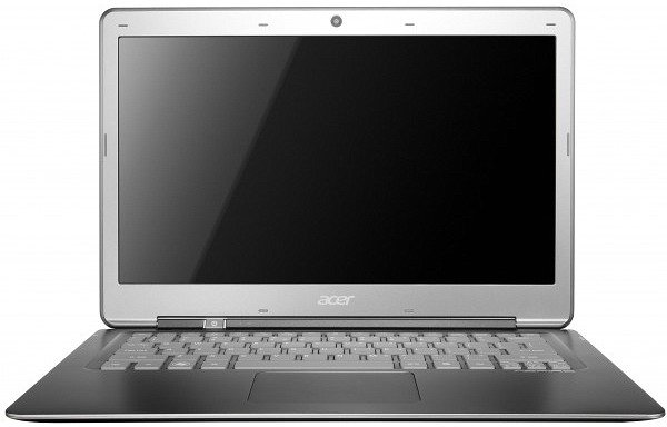 Ноутбук Acer Aspire S3-951-2464G34iss (LX.RSF02.079)