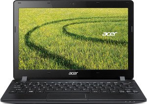 ACER TRAVELMATE 420 SERIES ATI M7-C DRIVERS DOWNLOAD FREE