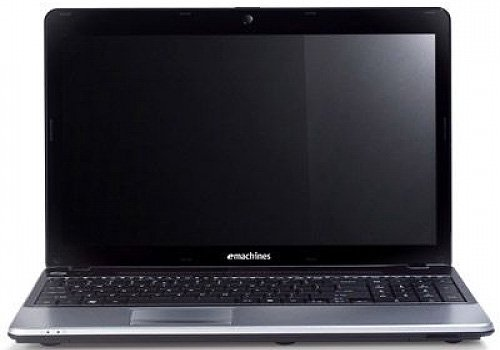 Ноутбук Acer eMachines E640G-P323G32Mnks