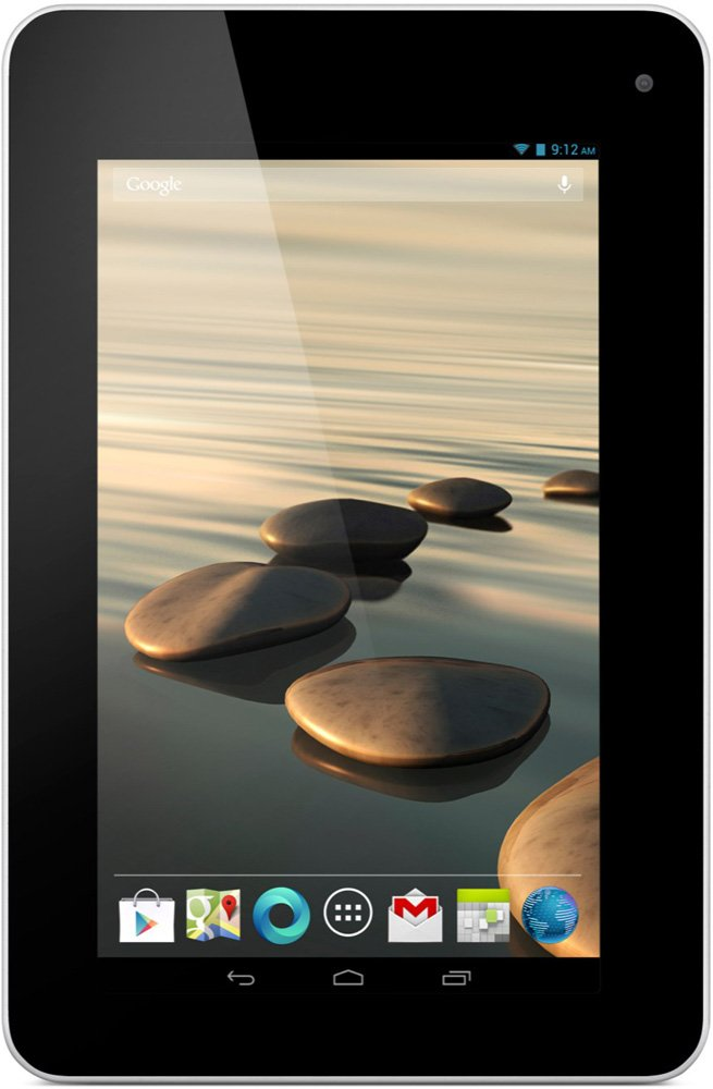 ������� Acer Iconia B1-711-83891G01nw (NT.L1TEE.003)