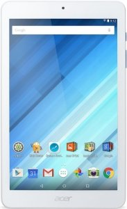 Планшет Acer Iconia One 8 B1-850-K0GL 16GB Blue (NT.LC4EE.002) фото