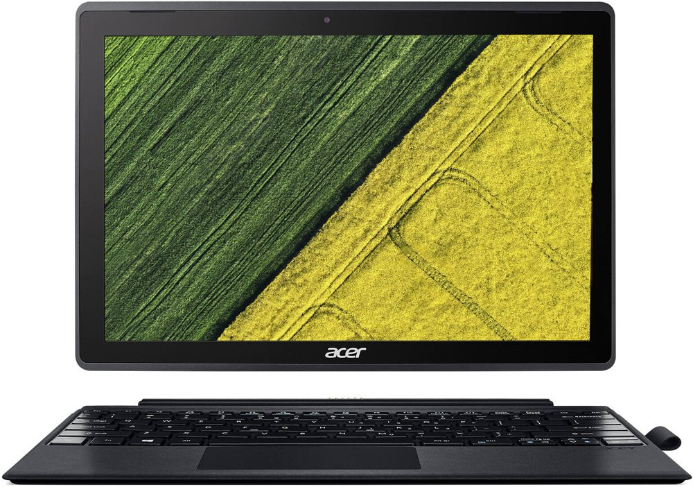 Acer Switch 3 SW312-31 128GB NT.LDRER.001 (с клавиатурой)