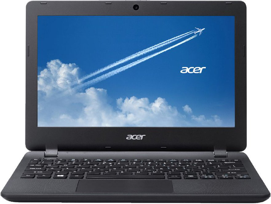 Нетбук Acer TravelMate B116-M-C0GM (NX.VB8ER.005)