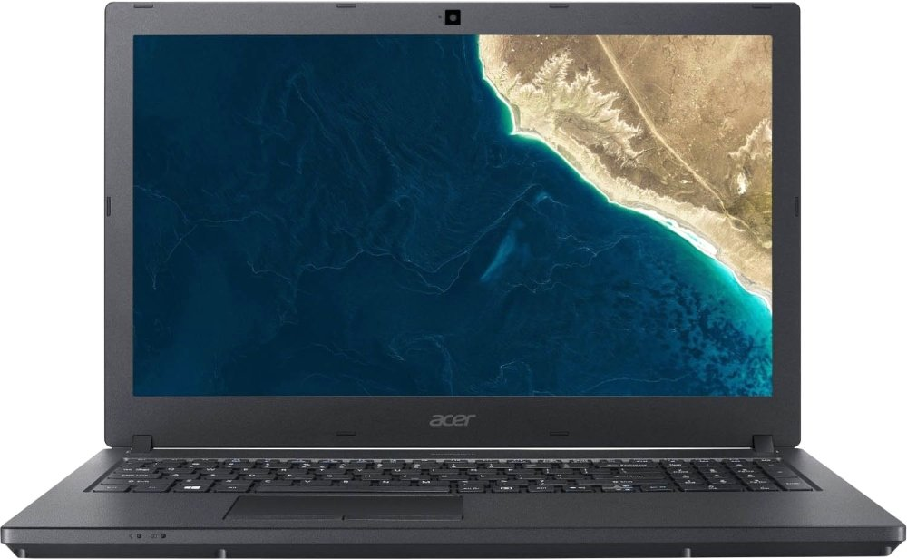 Acer TravelMate P2510-G2-MG-59MN (NX.VGXER.003)