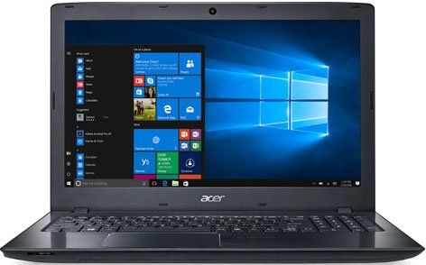 Ноутбук Acer TravelMate P259-MG-58SF (NX.VE2ER.013)