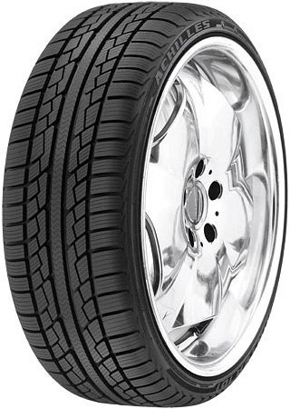 Зимняя шина Achilles Winter 101 215/60R17 96H