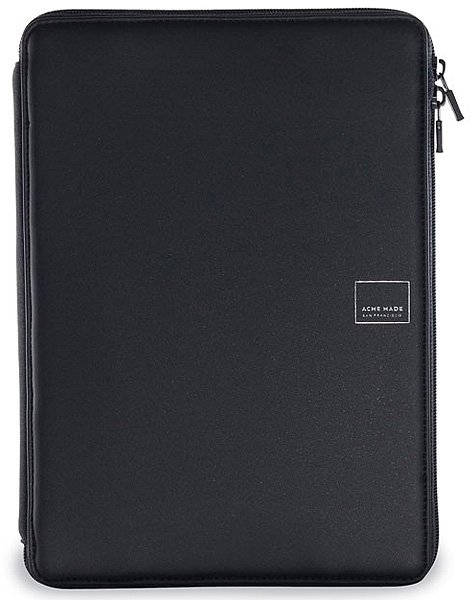 ����� ��� iPad Acme The Slick Case 10