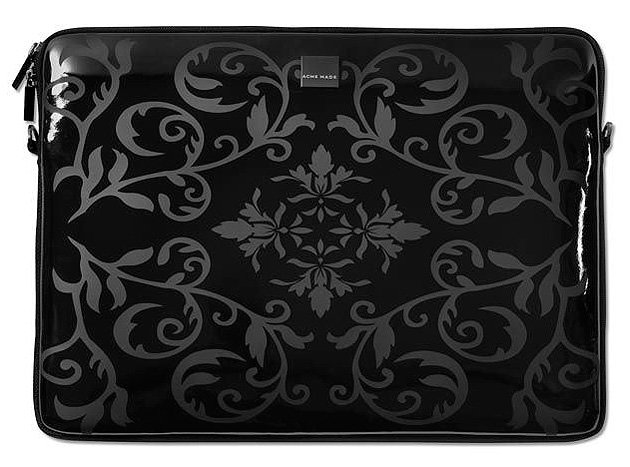 ����� ��� �������� Acme The Smart Laptop Sleeve 13