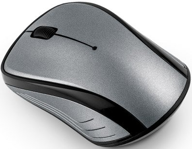 Компьютерная мышь ACME MW13 Compact wireless mouse