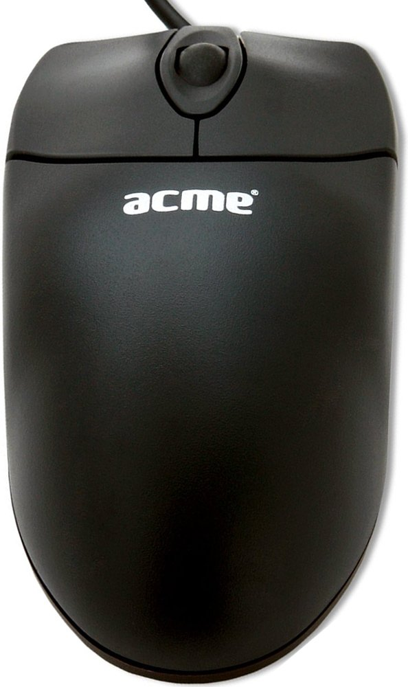 Компьютерная мышь ACME Standard Mouse MS04