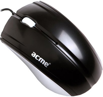 ������������ ���� ACME Standard Mouse MS06