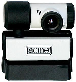 ACME T071 DRIVER FOR WINDOWS 8