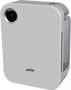 Мойка воздуха Air Intelligent Comfort AIC S055