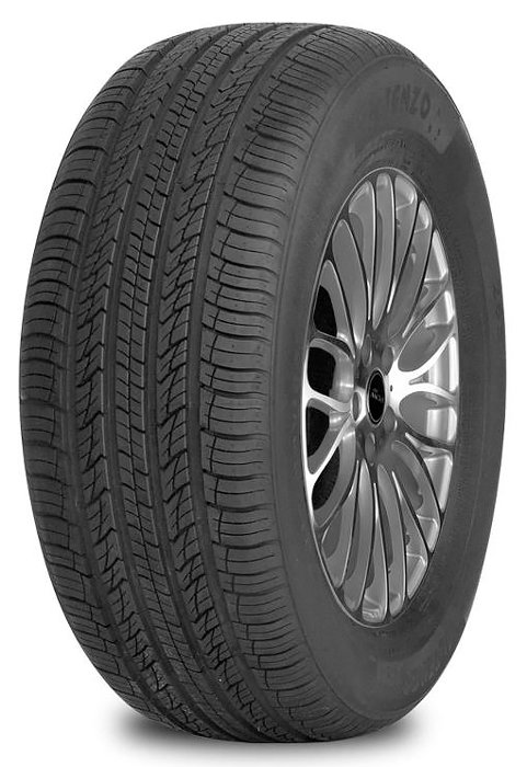 Летняя шина Altenzo Sports Navigator 275/40R20 106Y