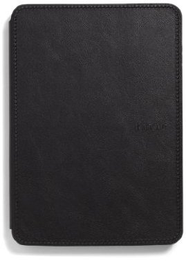 ������� ��� ����������� ����� Amazon Kindle Touch Leather Cover