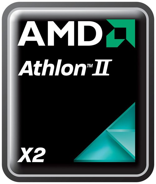 Процессор AMD Athlon II X2 B22 2.8 Ghz