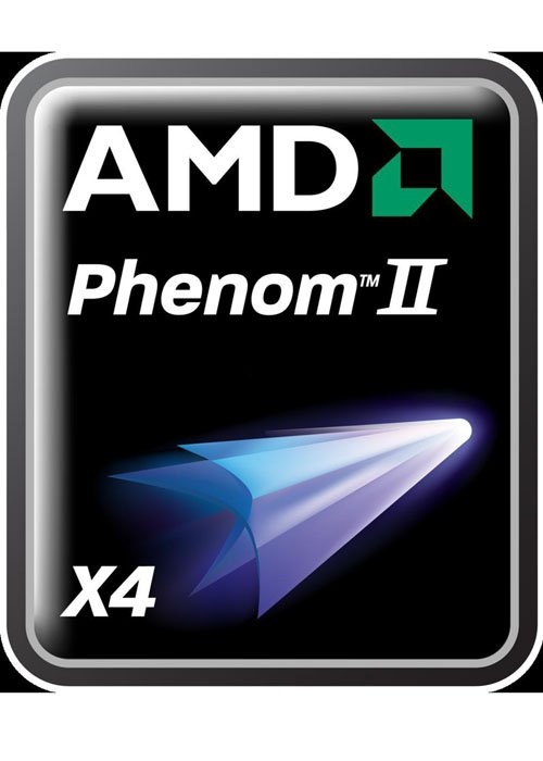 Процессор AMD Phenom II X4 960T Black Edition