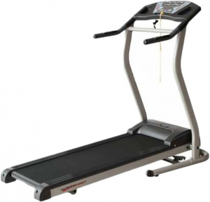 ������� ������� American Fitness TR HL-1366