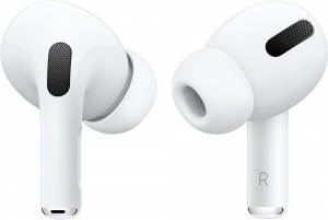 Гарнитура Apple AirPods Pro MWP22