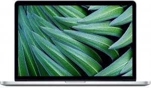 Ультрабук Apple MacBook Pro 15 Retina 2015 год (MJLQ2) фото