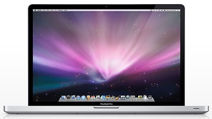 ������� Apple MacBook Pro MC373RS/A