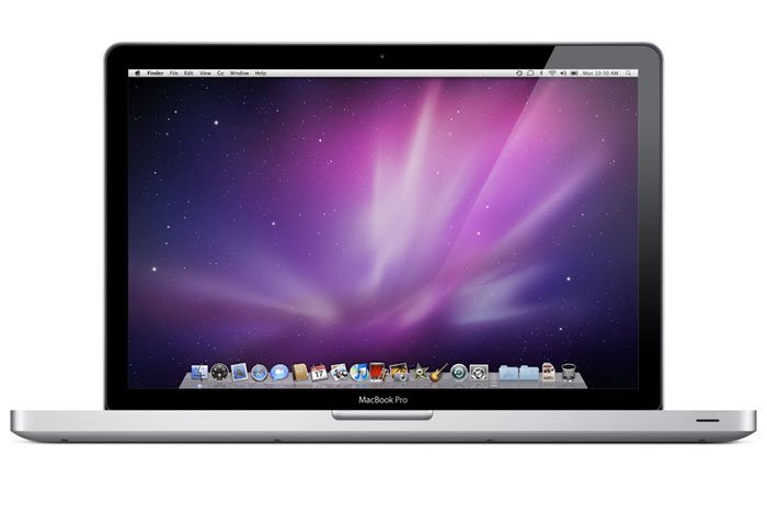 ������� Apple MacBook Pro MD311RS/A