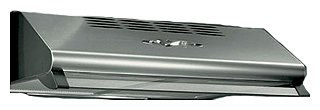 Вытяжка ARDO WIND PLUS 60 INOX
