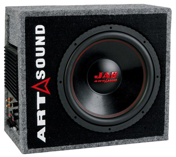 �������� Art Sound JAB-12A