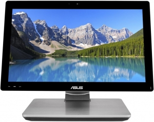 Моноблок ASUS All-in-One PC ET2301INTH-B031K