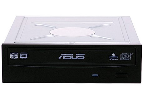 ASUS DRW-22B1S TREIBER WINDOWS 7