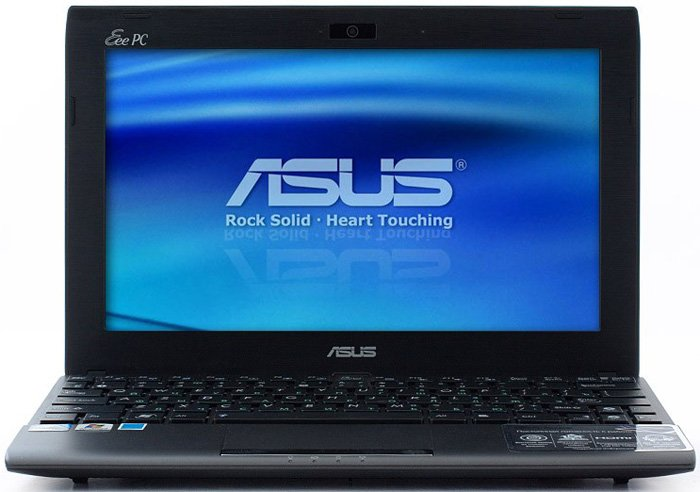 ������ Asus Eee PC 1025C-GRY008S (90OA3FB76212987E33EQ)