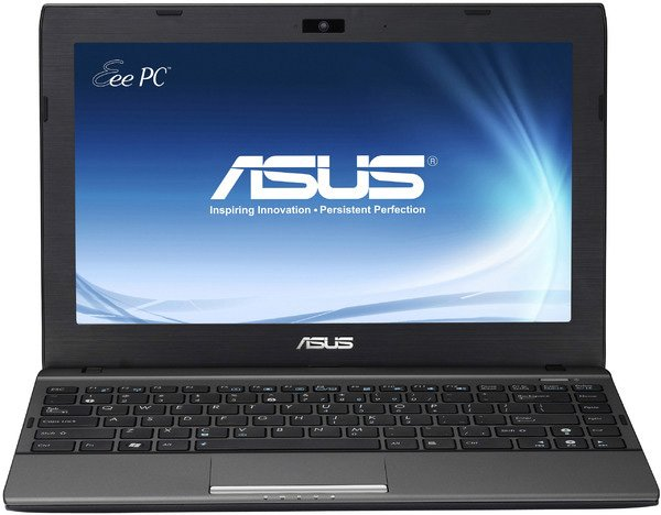 ������ Asus Eee PC 1225C-GRY011W