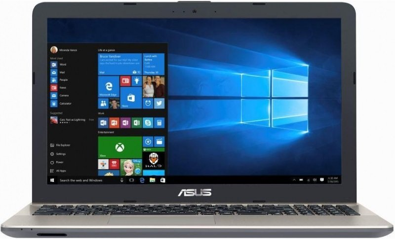 Acer Extensa 2520G Intel ME X64 Driver Download