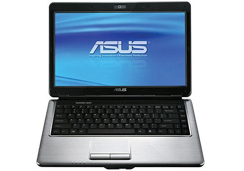 ������� ASUS F83VF (90NXQA550W111460116Y)