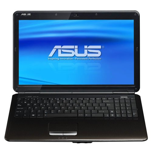 ������� Asus K50ID-SX192