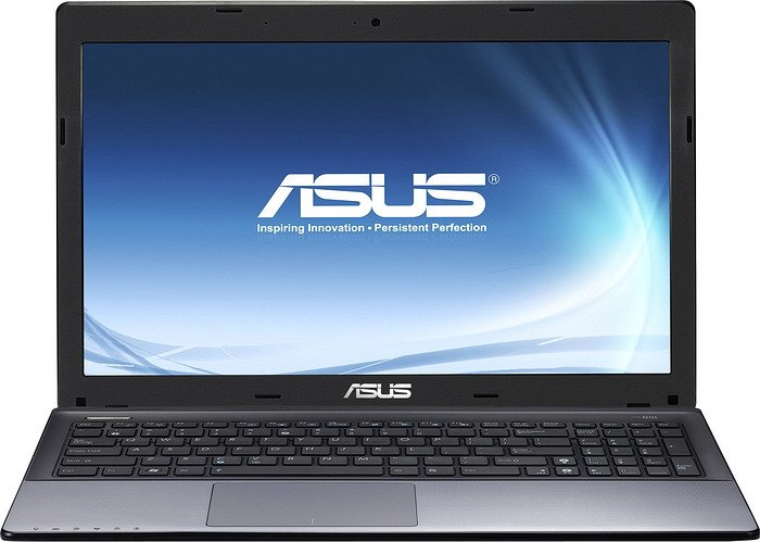 Ноутбук Asus K55DR-SX053R (90NEOC318W6336RD53AY)