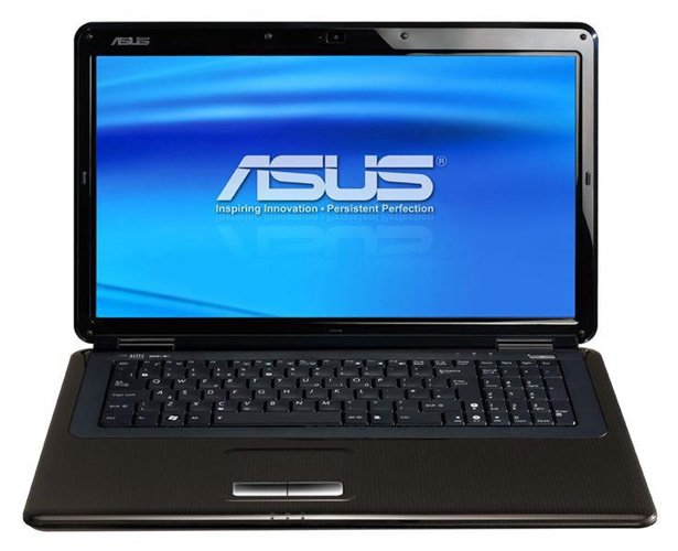 ������� Asus K70AC-TY044