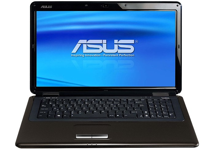 ������� Asus K70ID (90NYZA-410W195-8RD116Y)