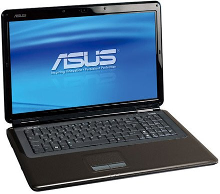 ������� Asus K70ID-TY020