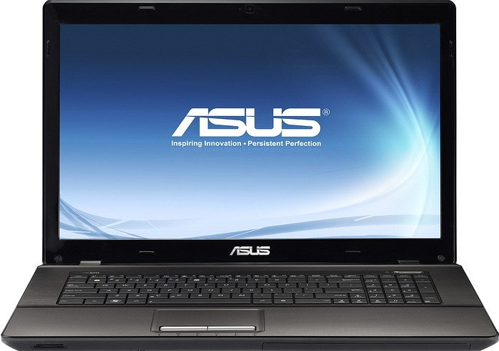 ������� Asus K73SD-TY270