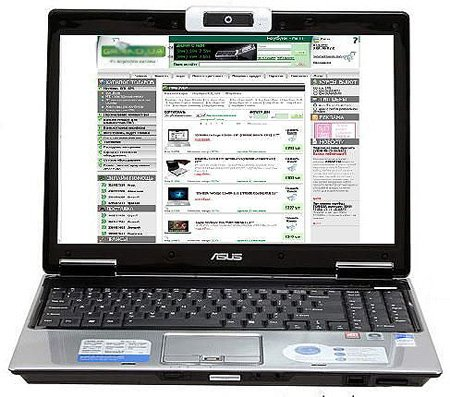 ACER AP100S DRIVER FREE