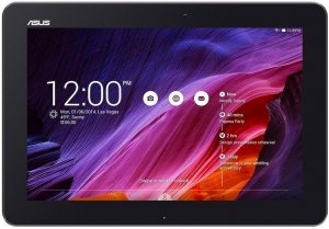 Планшет Asus Transformer Pad TF103CG-1A056A 8GB 3G Black фото